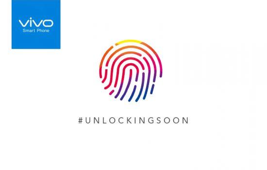 Vivo is ready to unlock the future