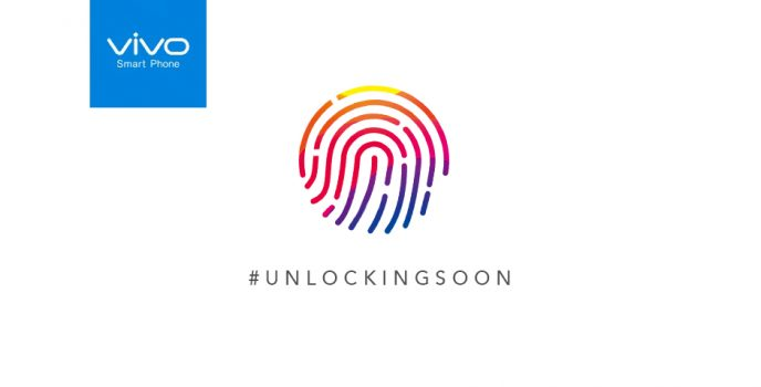Vivo is ready to unlock the future