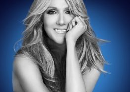 PLDT Home & Smart are marking the Celine Dion Live 2018 countdown with big ticket giveaway promos