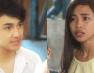 """Maymay Entrata finally opens her third eye to help in """"Wansapanataym Presents: Ikaw ang GHOSTo Ko"""""""