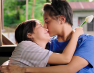 """Star Cinema unveils the teaser and poster of KathNiel's """"The Hows of Us"""""""