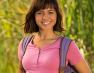 Dora the Explorer live action film is coming on August 2019!
