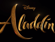 "First look of live-action version of Diney's ""Aladdin"""