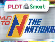 PLDT, Smart gear up for 'Road to the Nationals' DOTA 2 and Tekken 7 finals