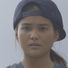 Elisse Joson to portray first female Asian Games' skateboarding gold medalist on MMK