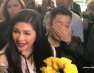 Asia's Songbird Regine Velasquez-Alcasid is finally home with the Kapamilya Network