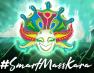 Celebrate MassKara Festival the SMART way!