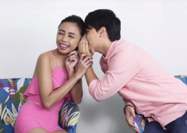 MayWard's Cheat Sheet to loading up with your  PLDT Home Prepaid WiFi