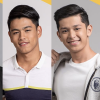Kuya welcomes Pinoy Big Brother Otso male teen housemates with a surprising task