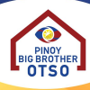 Kuya to welcome new batch of housemates for Pinoy Big Brother Otso