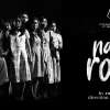 The painful story of a comfort woman in UP Playwrights' Theatre