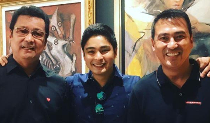 Coco-Martin-Lito-Mark-Lapid